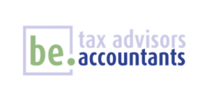Logo-Be.tax-advisors-accountant